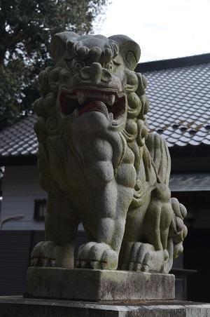 20200210桑原神社14