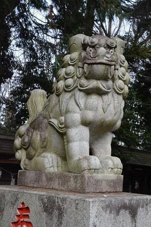 20200210桑原神社13