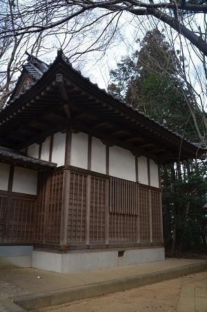 20200210桑原神社19