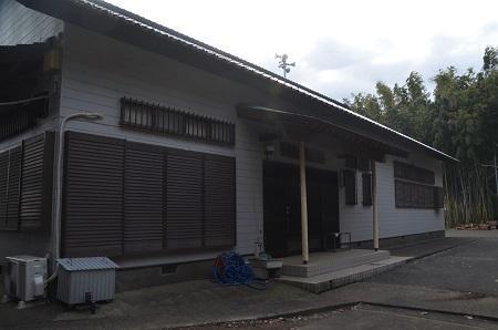 20200210桑原神社25