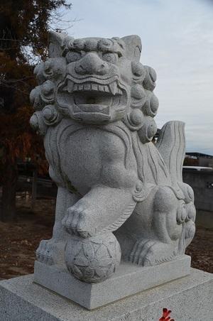 20200210鹿島神社06
