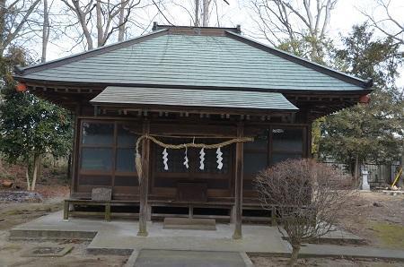20200210鹿島神社11