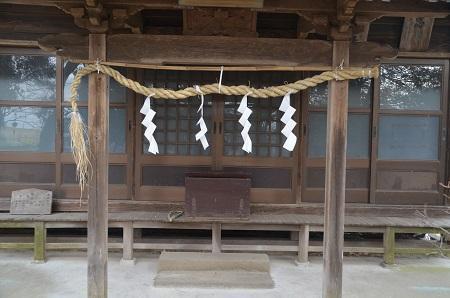 20200210鹿島神社14