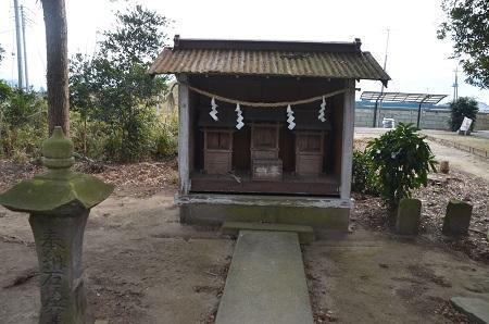 20200210鹿島神社21