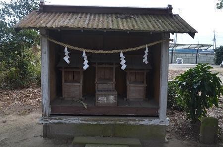 20200210鹿島神社19