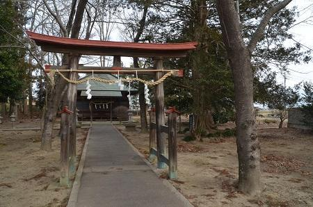 20200210鹿島神社26