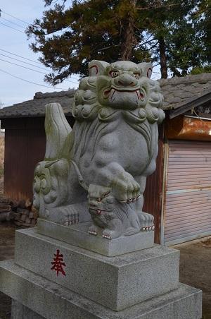 20200210厳島神社06