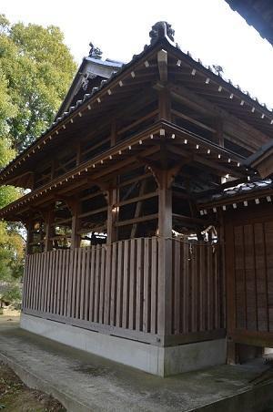 20200210厳島神社12
