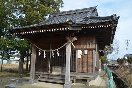 20200210厳島神社11