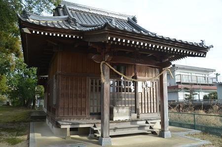 20200210厳島神社10