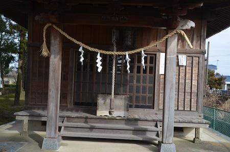 20200210厳島神社08