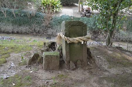 20200210厳島神社15