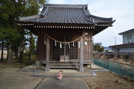 20200210厳島神社13