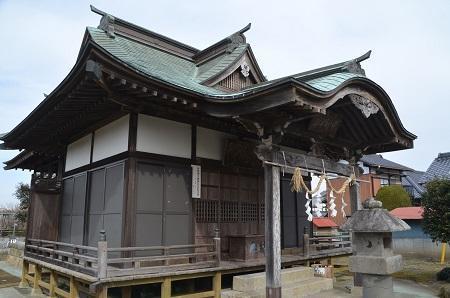 20200210甲神社12