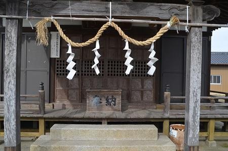 20200210甲神社11