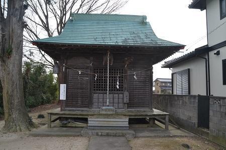 20200210淡島神社06