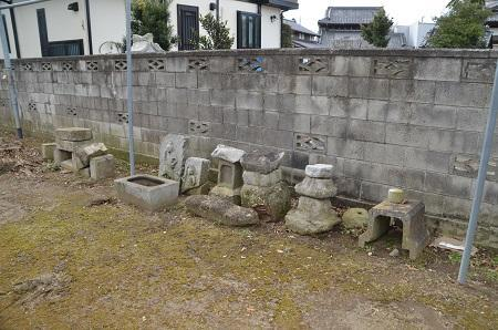 20200210淡島神社04