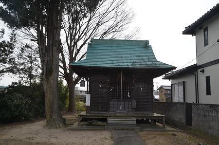 20200210淡島神社13