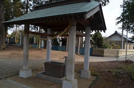 20200210吉沼八幡神社06