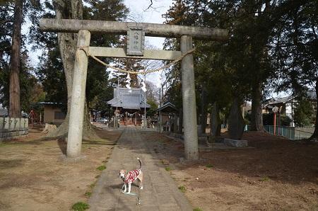 20200210吉沼八幡神社04