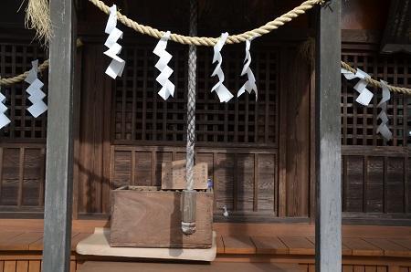 20200210吉沼八幡神社11