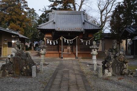 20200210吉沼八幡神社07