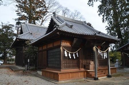 20200210吉沼八幡神社15
