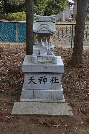 20200210吉沼八幡神社22