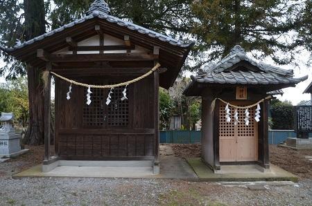 20200210吉沼八幡神社25