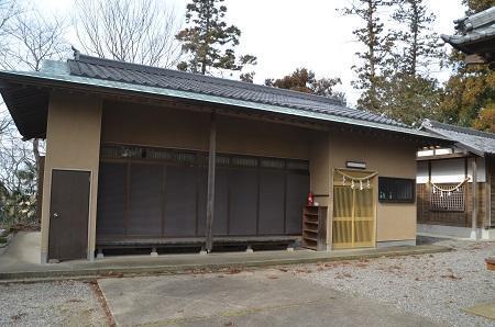 20200210吉沼八幡神社36
