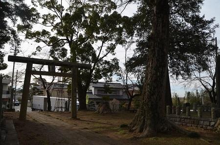 20200210吉沼八幡神社35