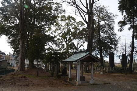 20200210吉沼八幡神社32
