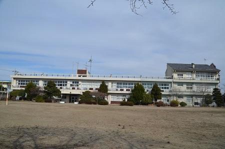 20200210蚕養小学校03