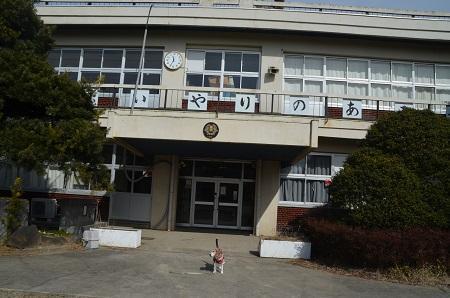 20200210蚕養小学校10