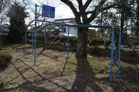 20200210蚕養小学校20