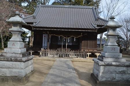 20200210宗道神社05