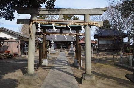 20200210宗道神社03