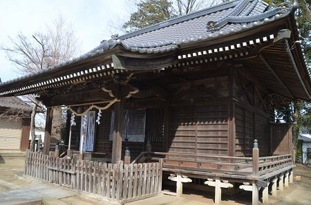 20200210宗道神社08