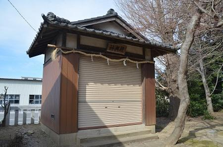 20200210宗道神社15