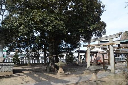 20200210宗道神社23