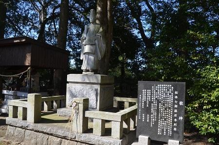 20200210宗任神社24