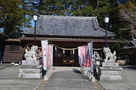 20200210宗任神社36