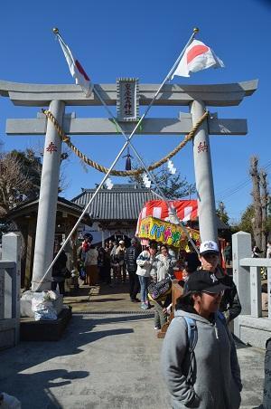 20200211皇産霊神社04