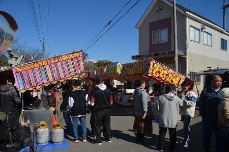 20200211皇産霊神社03