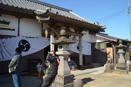 20200211皇産霊神社12
