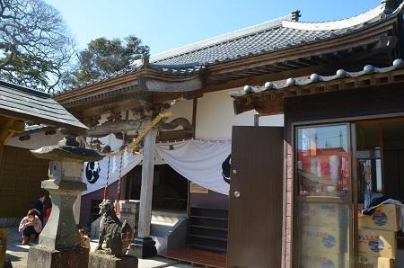 20200211皇産霊神社11