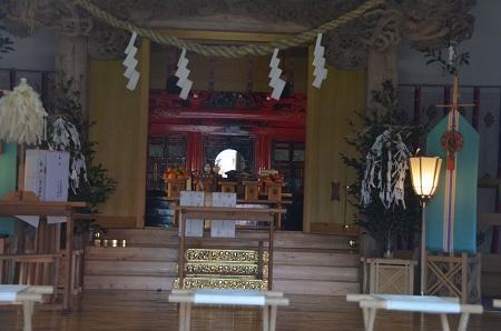 20200211皇産霊神社09