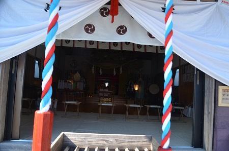 20200211皇産霊神社08