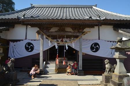 20200211皇産霊神社07