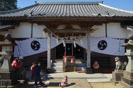 20200211皇産霊神社15